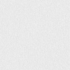2896-25347 Antoinette Weathered Texture White Brewster Wallpaper