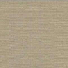 30421-106 WATERMILL Oatmeal Kravet Fabric