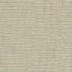 30421-1116 WATERMILL Stone Kravet Fabric