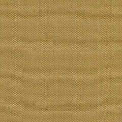 30421-4 WATERMILL Gold Kravet Fabric