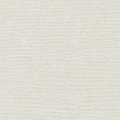 30446-1 Kravet Fabric