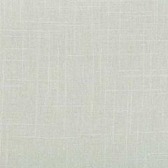 30808-1315 Kravet Fabric