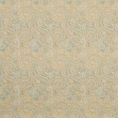 31524-516 KASAN Adriatic Kravet Fabric