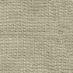 32330-11 MADISON LINEN Ash Kravet Fabric