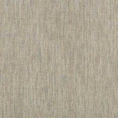 33577-1121 Kravet Fabric