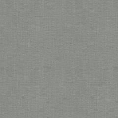 33831-52 Kravet Fabric