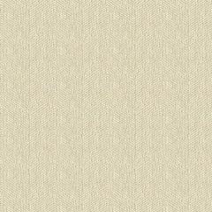 33832-111 Kravet Fabric