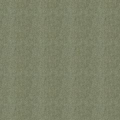 33832-1121 Kravet Fabric