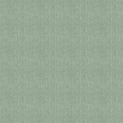 33832-113 Kravet Fabric
