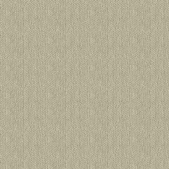 33832-1611 Kravet Fabric
