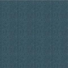 33832-5 Kravet Fabric