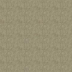 33832-811 Kravet Fabric