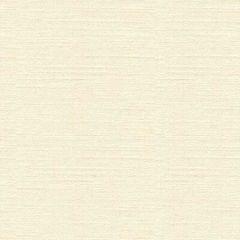 33842-101 Kravet Fabric