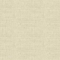 33842-111 Kravet Fabric