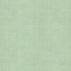 33842-123 Kravet Fabric