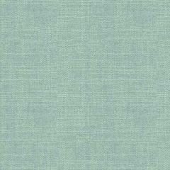 33842-15 Kravet Fabric