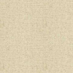 33842-2111 Kravet Fabric