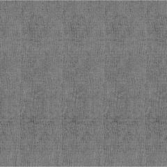 34296-11 Kravet Fabric