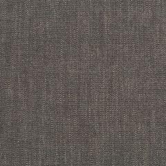 34313-11 Kravet Fabric