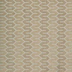 34376-16 Kravet Fabric