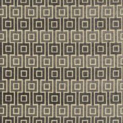 34378-1611 Kravet Fabric