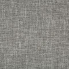 34587-11 EVERYWHERE Pewter Kravet Fabric