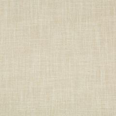 34587-116 EVERYWHERE Dove Kravet Fabric