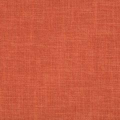 34587-12 EVERYWHERE Cinnabar Kravet Fabric