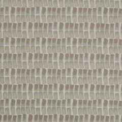 34591-1611 SHORTSTACK Birch Kravet Fabric