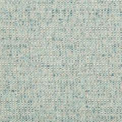 34616-1615 Kravet Fabric