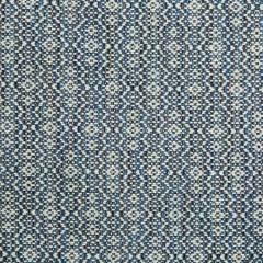 34625-515 Kravet Fabric