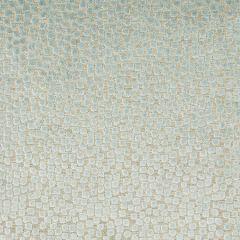 34849-15 FLURRIES Seaspray Kravet Fabric