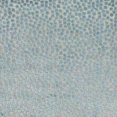 34849-5 FLURRIES River Kravet Fabric