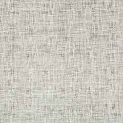 34850-11 ETHER Grey Kravet Fabric