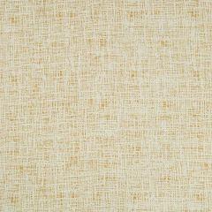 34850-4 ETHER Citrine Kravet Fabric