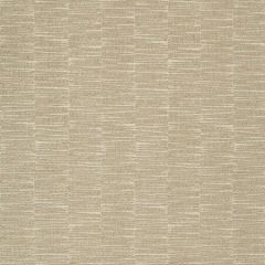 34851-16 UPRIVER Pebble Kravet Fabric