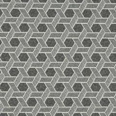 34852-11 CONVENE Graphite Kravet Fabric