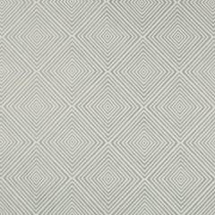 34854-1611 COMMINGLE Pewter Kravet Fabric