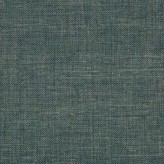 34855-315 JINX Lagoon Kravet Fabric