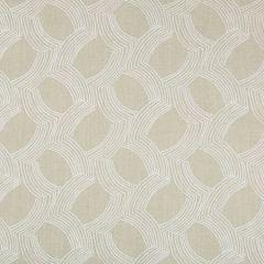 34858-16 WHYKNOT Natural Kravet Fabric