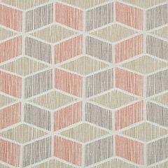 34859-1612 CANARD Cinnabar Kravet Fabric