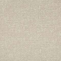 34904-11 DOVECOAT Stone Kravet Fabric