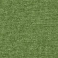 34959-303 Kravet Fabric