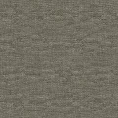 34959-521 Kravet Fabric