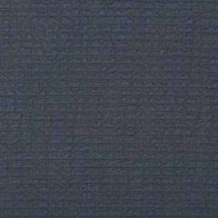 34963-5 COVERLET Atlantic Kravet Fabric