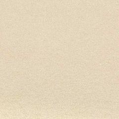 35057-1 FINE AND DANDY Ivory Kravet Fabric