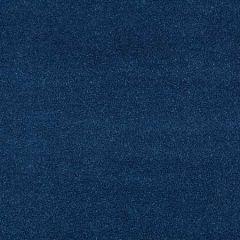 35057-5 FINE AND DANDY Royal Kravet Fabric