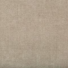 35060-11 Kravet Fabric