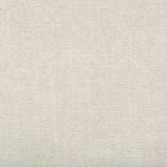 35060-1101 Kravet Fabric