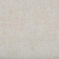 35060-1511 Kravet Fabric